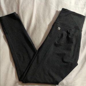 Size 6 Fabletics leggings